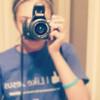 PhotosbyTori