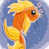 Atomicfish