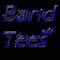 BandTees