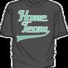 HomeTeamTees