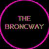 Broncway