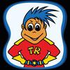 TommyRocket