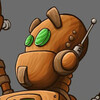 CopperBot