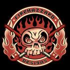 firehazzard