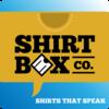 shirtboxco