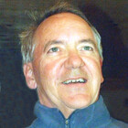Brian Pelkey