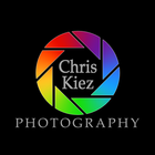 Chris Kiez