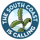 CoastIsCalling