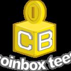 coinbox tees
