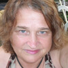 Maria Bertalan