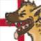 HyenaBonzly