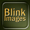 BlinkImages