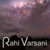 Rahi Varsani