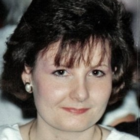 Gillian Sinclair
