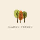 MARKO TRESKO