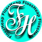 FlossHeap