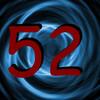 52oreoz