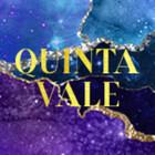 QuintaVale