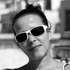 Cassi Moghan