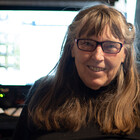 Linda J Armstrong