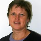 Esther Frieda