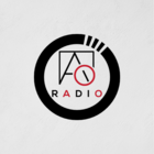 Frequency by AO Radio