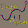 CrayolaDinosaur