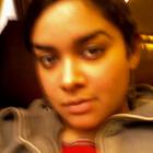 Priyanka Joseph