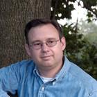 Tim Devine