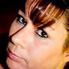 Lori Ash