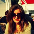 Kristina R.