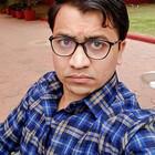 Rohit Gujarati