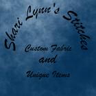 SL-Stitches