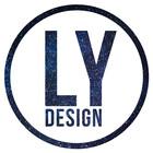 LY DESIGN