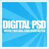DigitalPSD