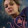 Rebecca Latham