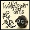 wallflowerarts