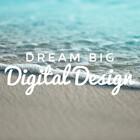 Dreambigdigital