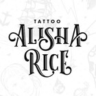 AlishaRicecakes