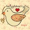 twiggleberry