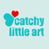 CatchyLittleArt