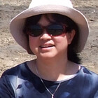Thanh Duong