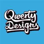 Qwerty-Designs