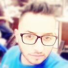 Ibrahimm12