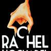 Rachel Hochadel