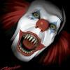 Klownin