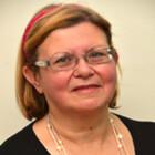 Jocelyne Choquette