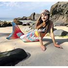 Mermaid-Anna-