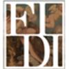Florence Institute   Design International