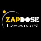 Zapdose Design